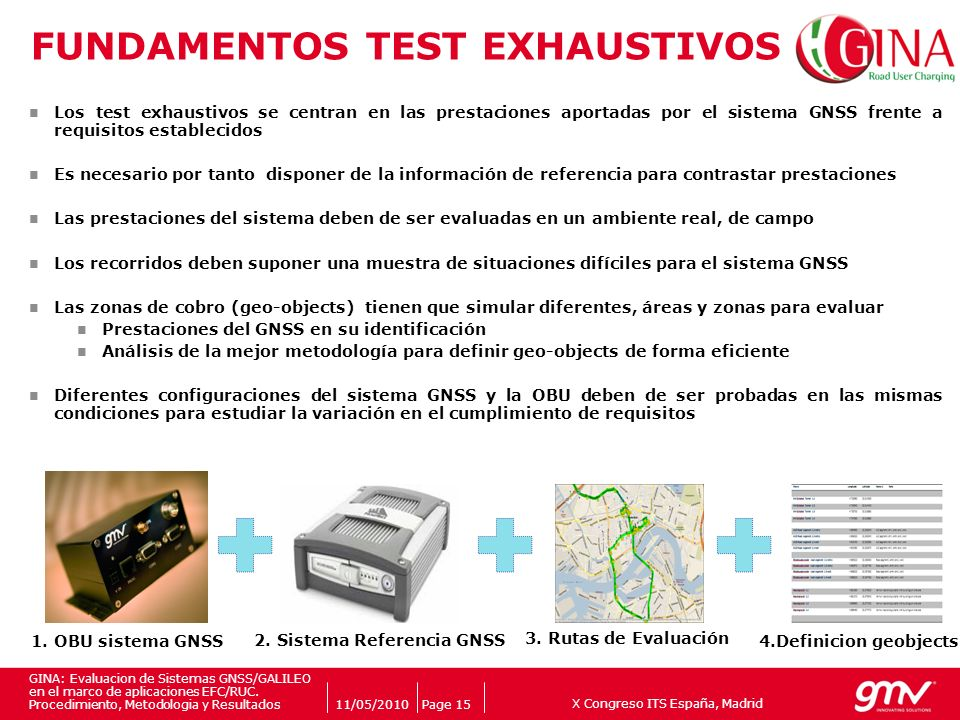FUNDAMENTOS TEST EXHAUSTIVOS