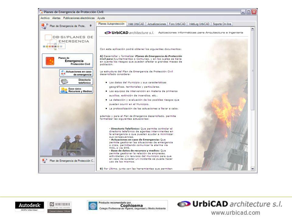 www.urbicad.com