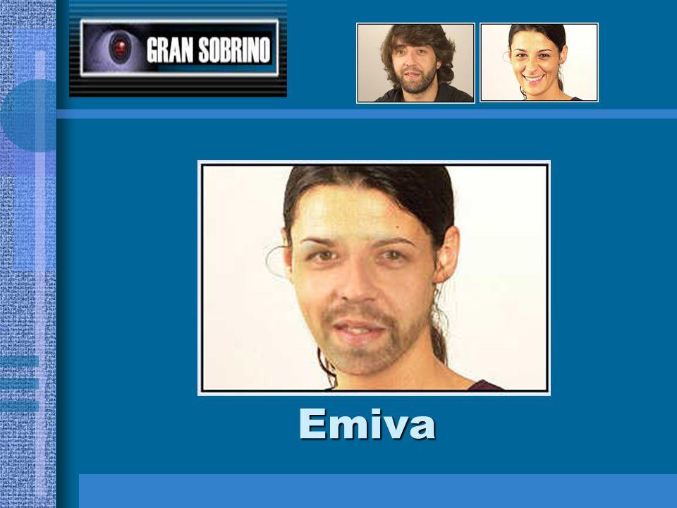 Emiva