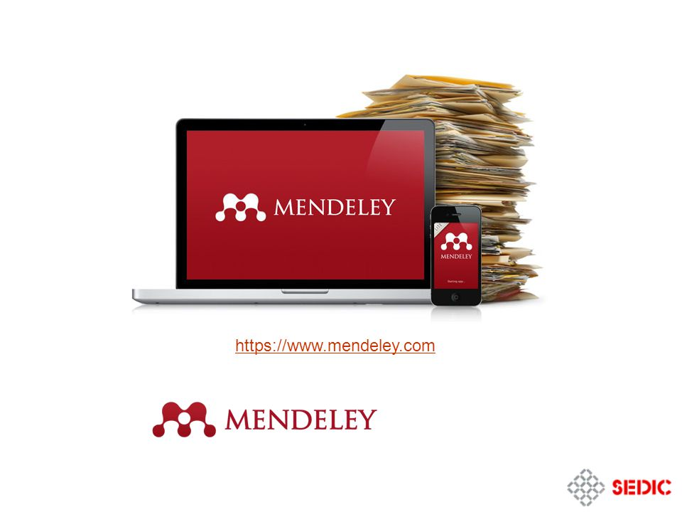 https://www.mendeley.com