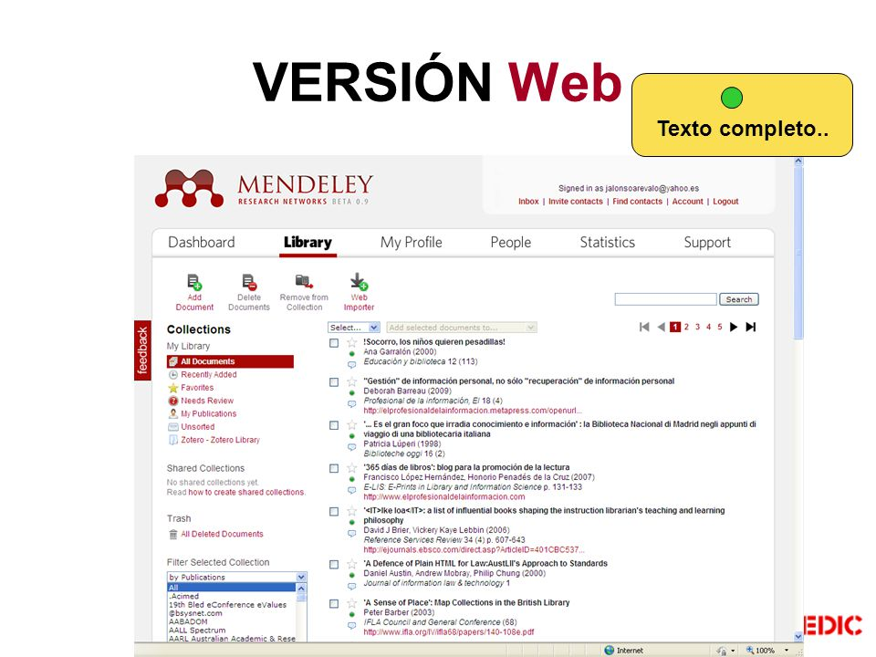 VERSIÓN Web Texto completo..