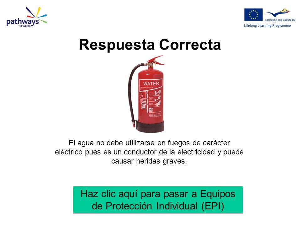 Haz clic aquí para pasar a Equipos de Protección Individual (EPI)