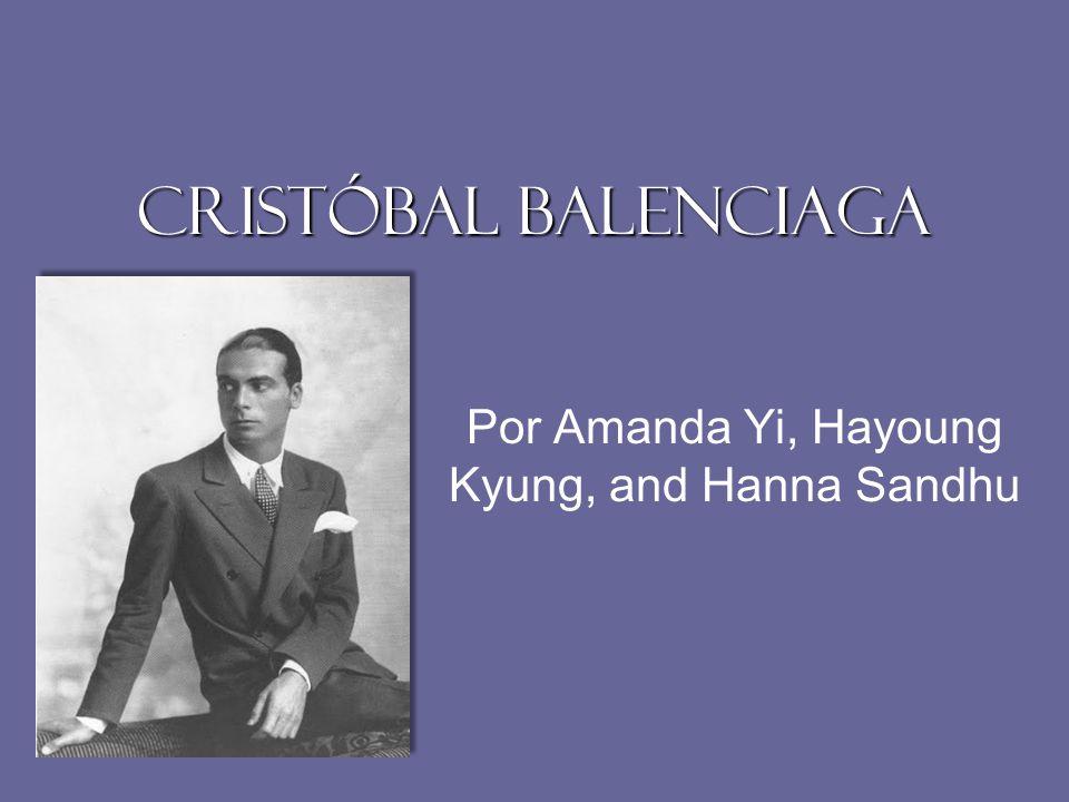 Por Amanda Yi, Hayoung Kyung, and Hanna Sandhu