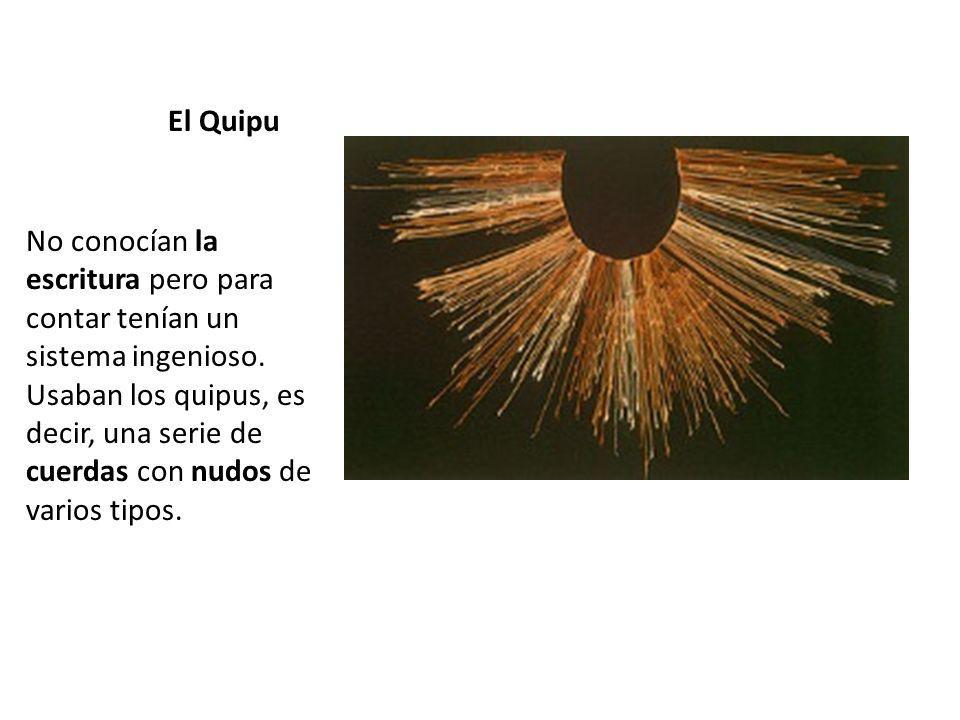El Quipu