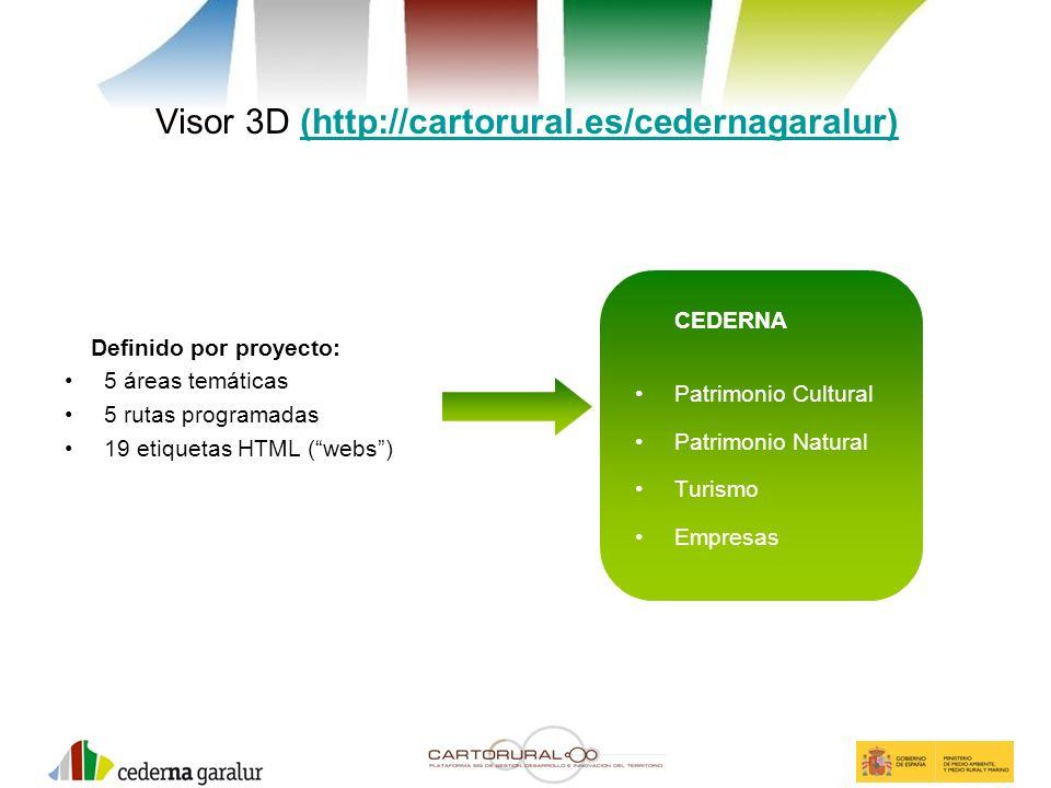 Visor 3D (http://cartorural.es/cedernagaralur)