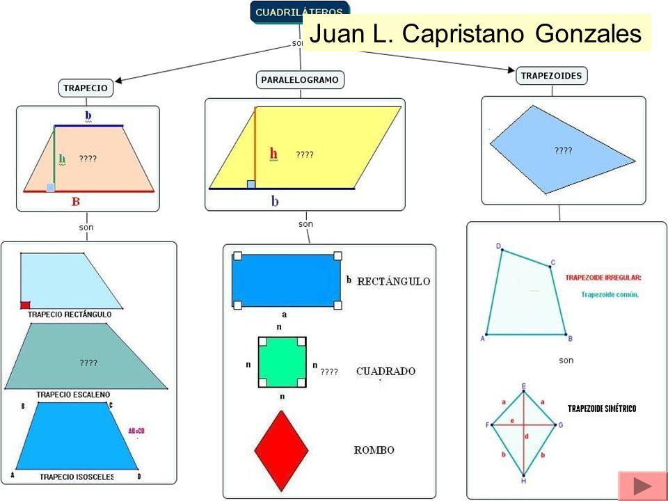 Juan L. Capristano Gonzales