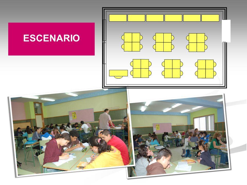 ESCENARIO 6