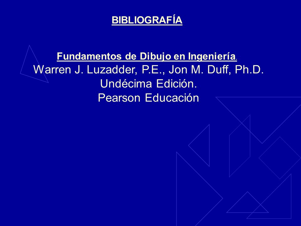 Worksheet. UNIVERSIDAD NACIONAL DE Ingeniera UNINORTE SEDE ESTEL  ppt