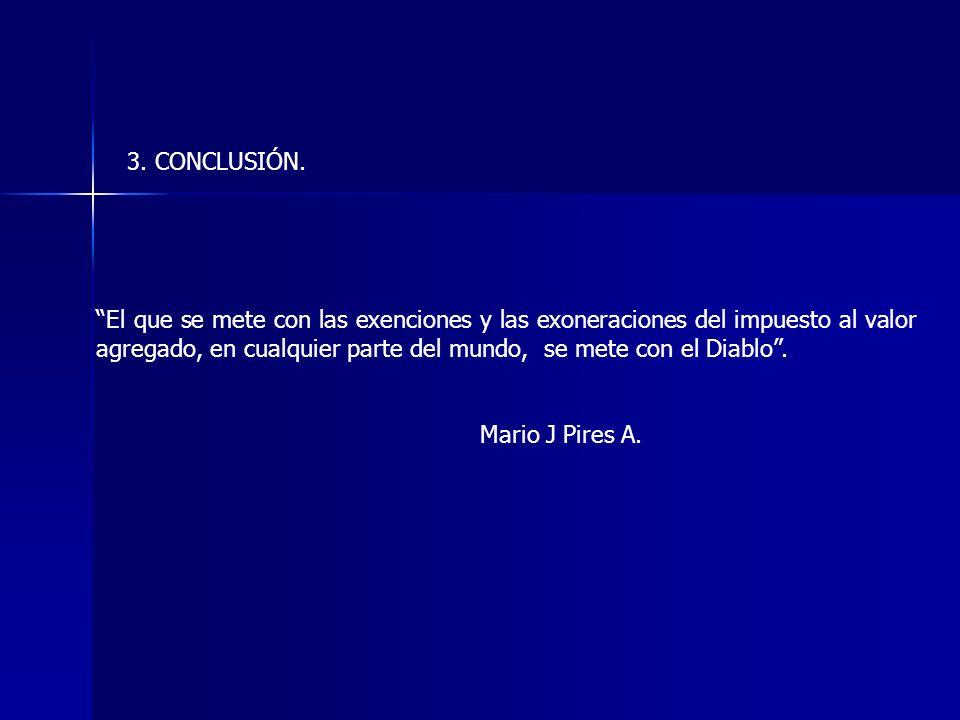 3. CONCLUSIÓN.