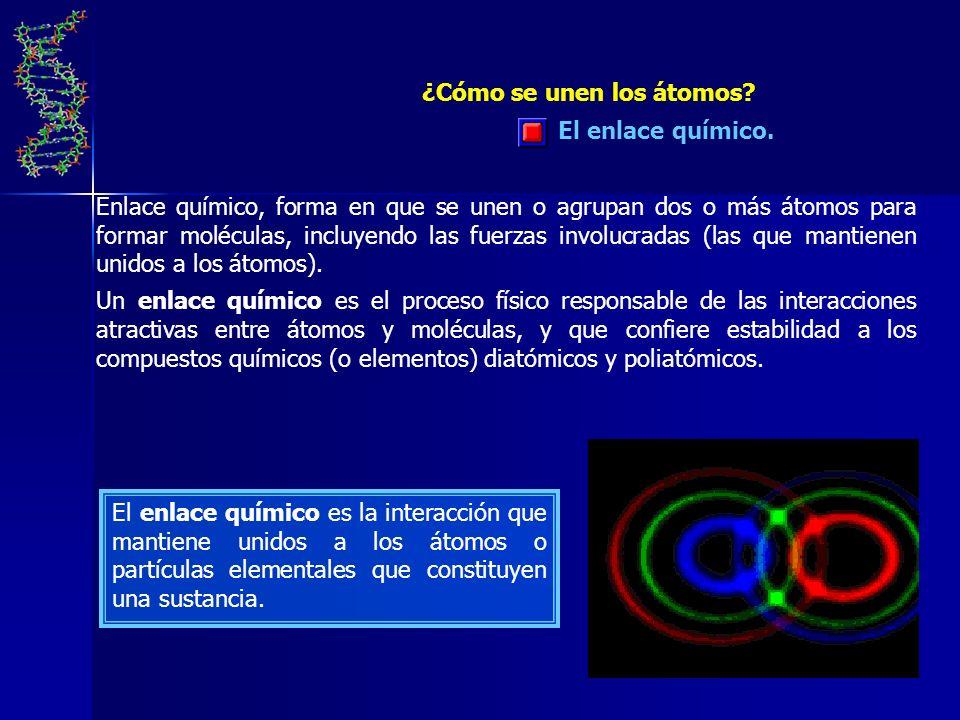 Resultado de imagen de Los fotones saltarines en el átomo que procuran su estabilidad