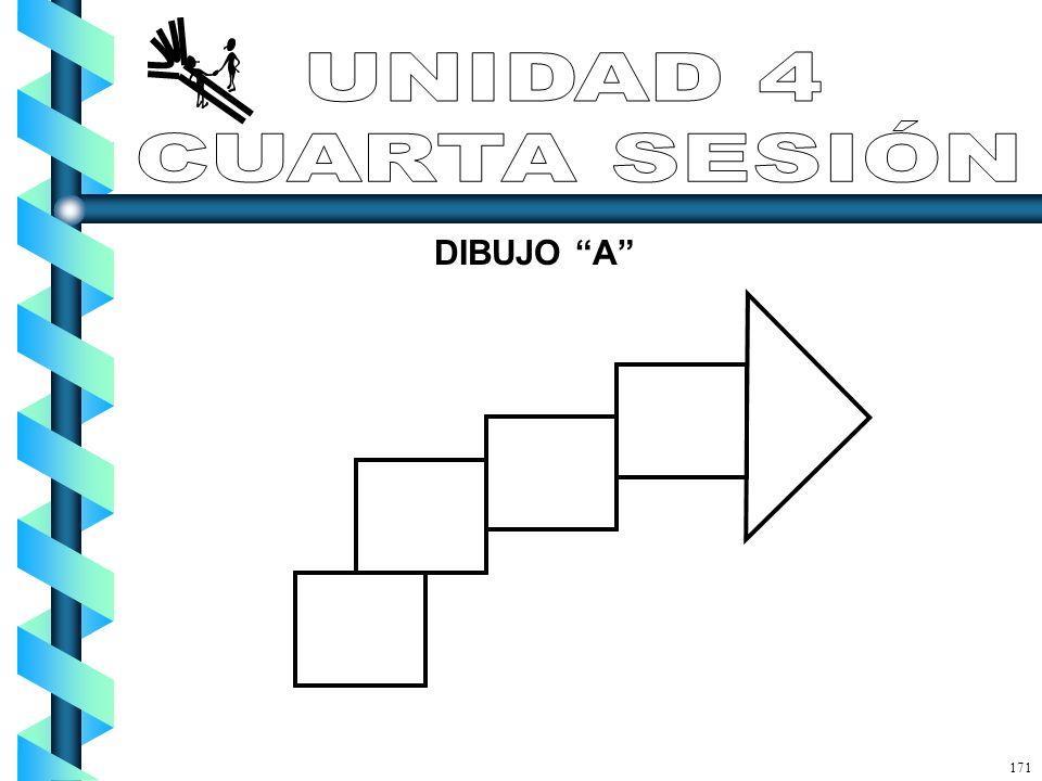 UNIDAD 4 CUARTA SESIÓN DIBUJO A 171