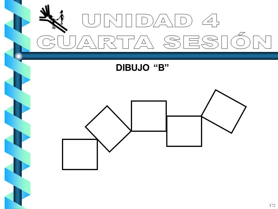 UNIDAD 4 CUARTA SESIÓN DIBUJO B 172