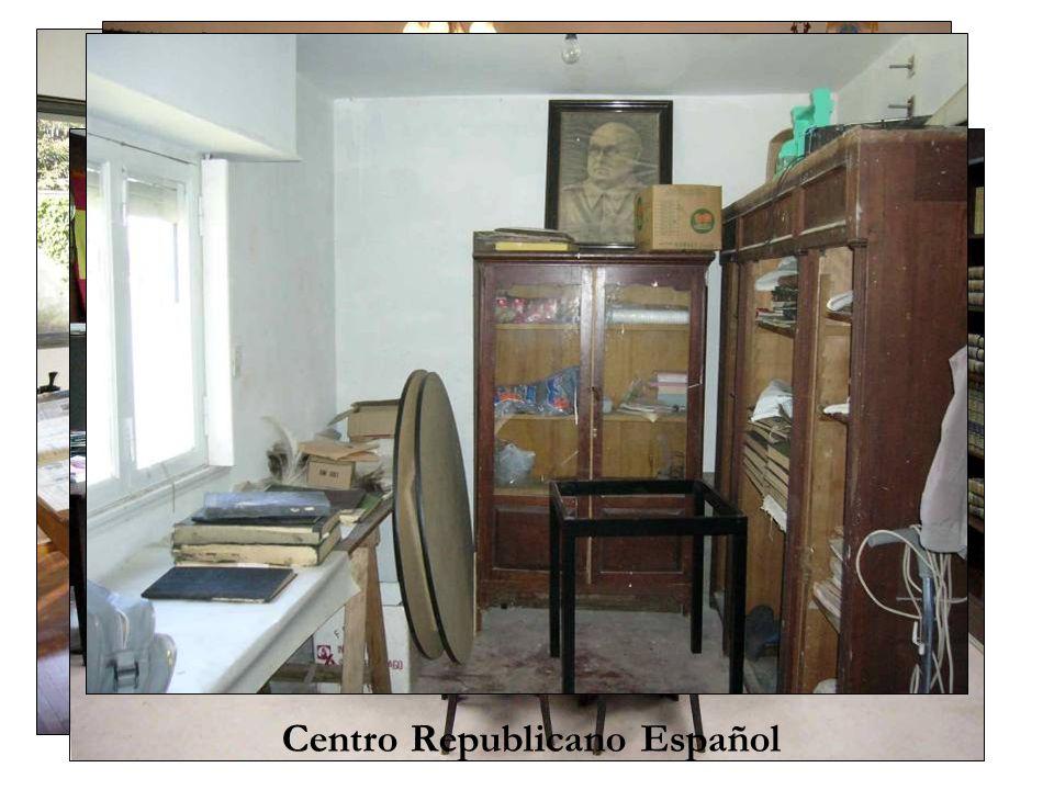 Archivo particular Teodoro J. Bronzini
