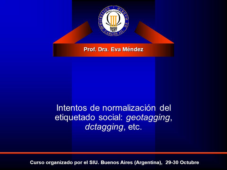 Tema 4 (UD2): La condensación de contenidos de los documentos electrónicos