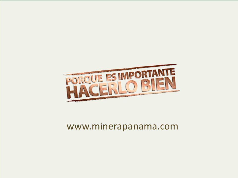www.minerapanama.com