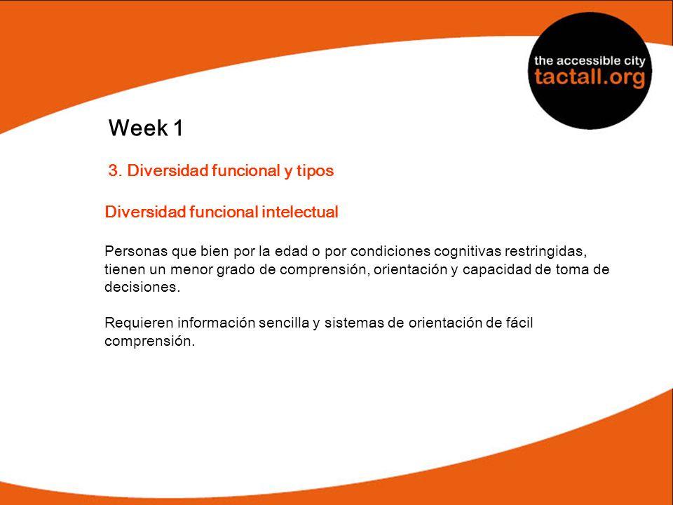 Week 1 3. Diversidad funcional y tipos