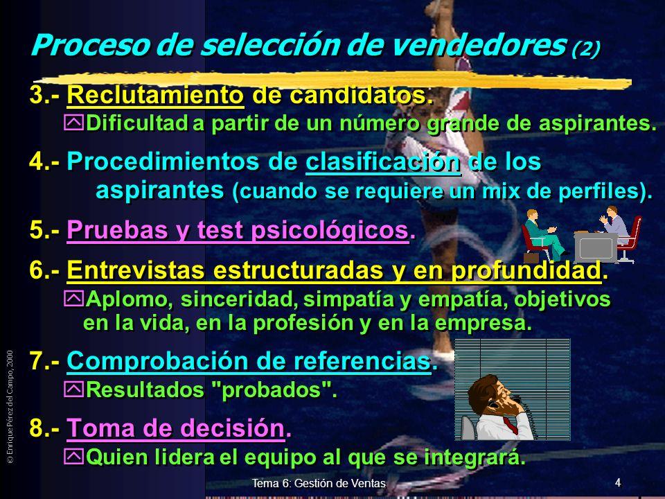 Proceso de selección de vendedores (2)