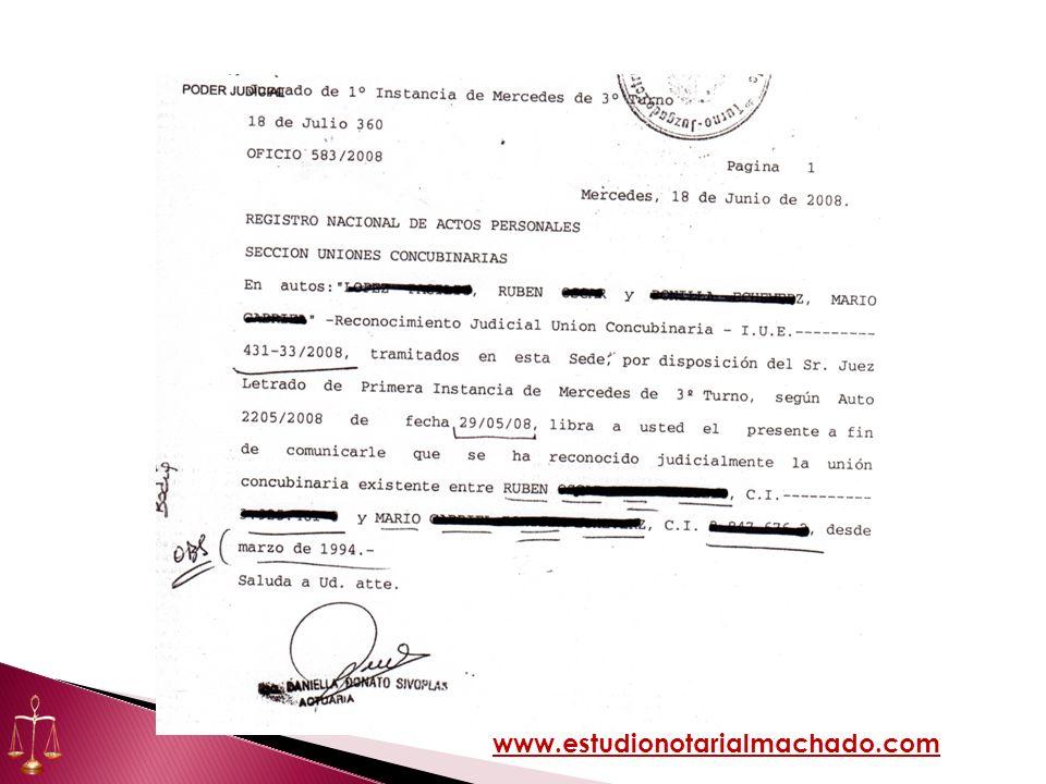 www.estudionotarialmachado.com