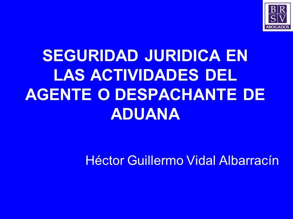 Héctor Guillermo Vidal Albarracín