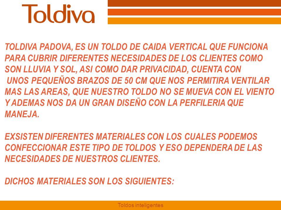 DICHOS MATERIALES SON LOS SIGUIENTES: