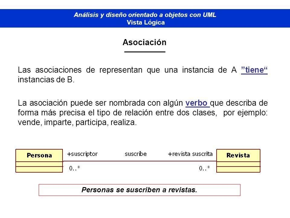 Diplomado de Bases de Datos - Modelado Orientado a Objetos