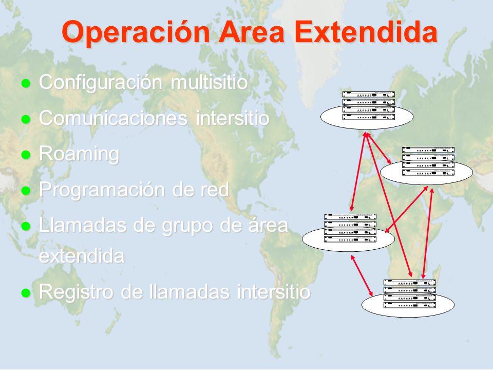 Operación Area Extendida