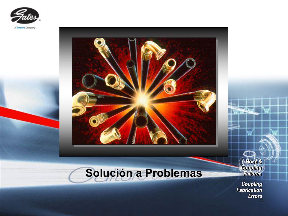 Solución a Problemas Abrasión en Cubierta Ruteo