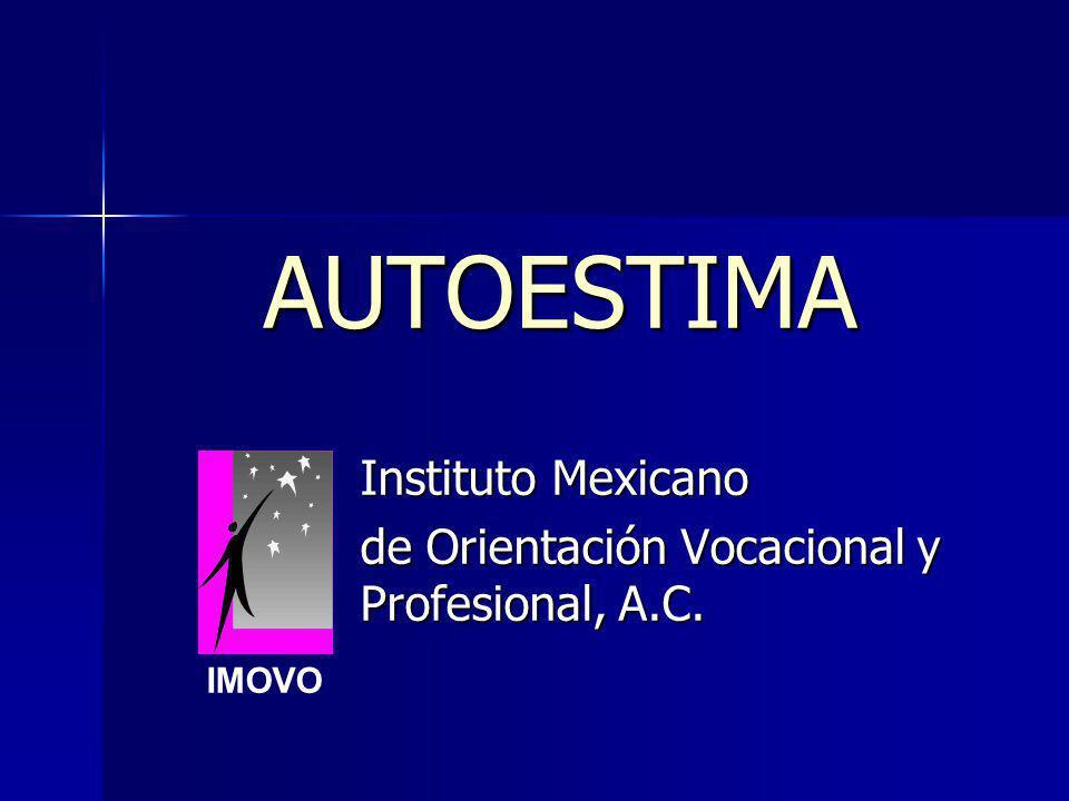Instituto Mexicano de Orientación Vocacional y Profesional, A.C.