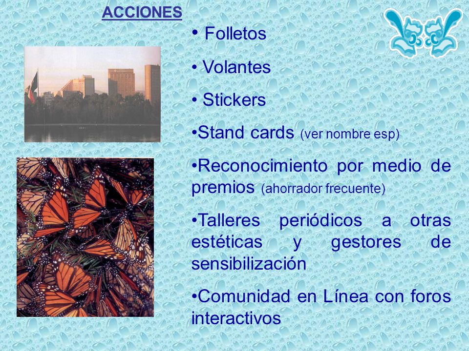 Folletos Volantes Stickers Stand cards (ver nombre esp)
