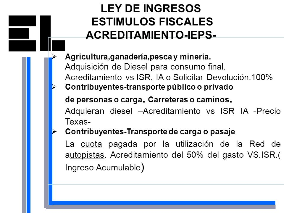 ACREDITAMIENTO-IEPS-