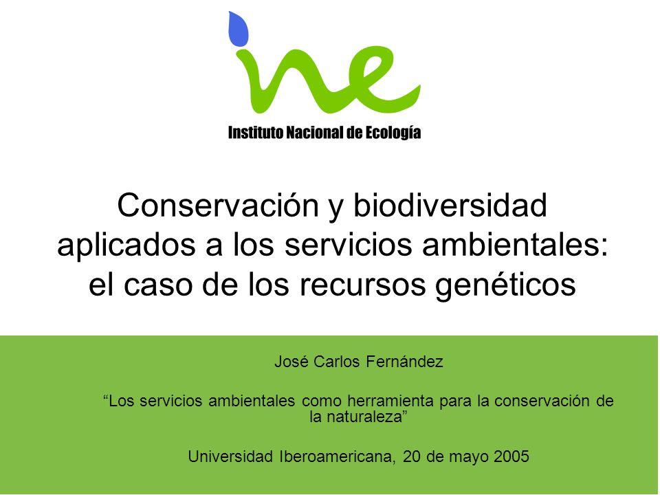 Universidad Iberoamericana, 20 de mayo 2005