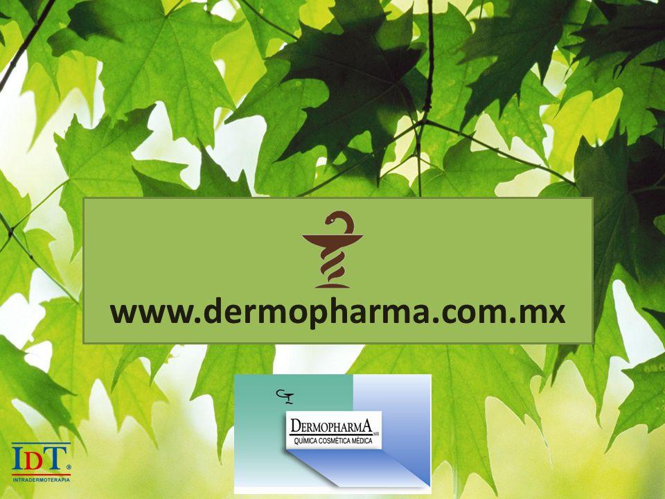 www.dermopharma.com.mx