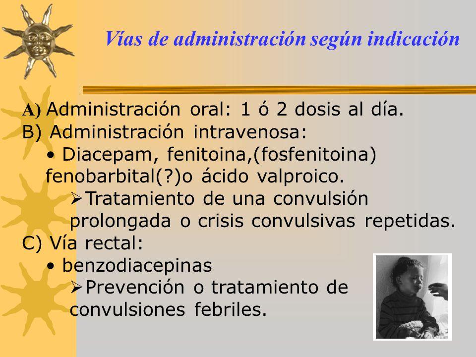 anticonvulsiva