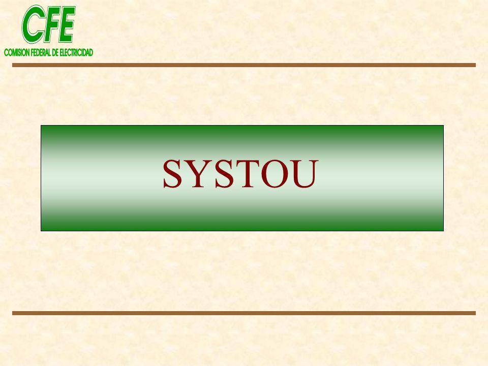 SYSTOU