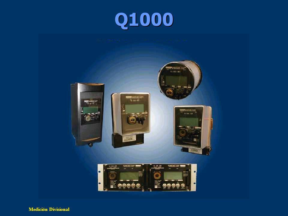 Q1000