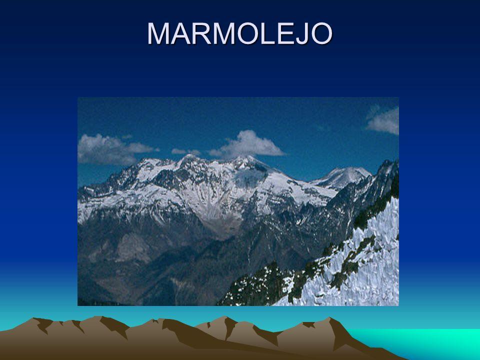 MARMOLEJO