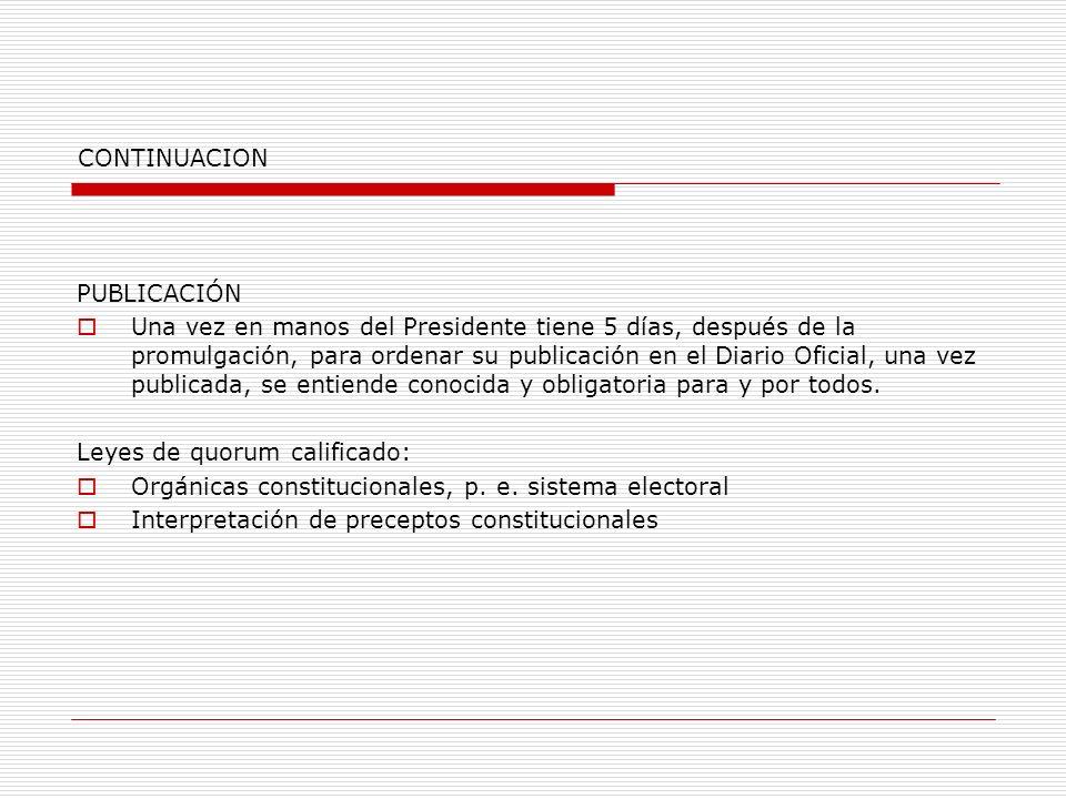 CONTINUACION PUBLICACIÓN.