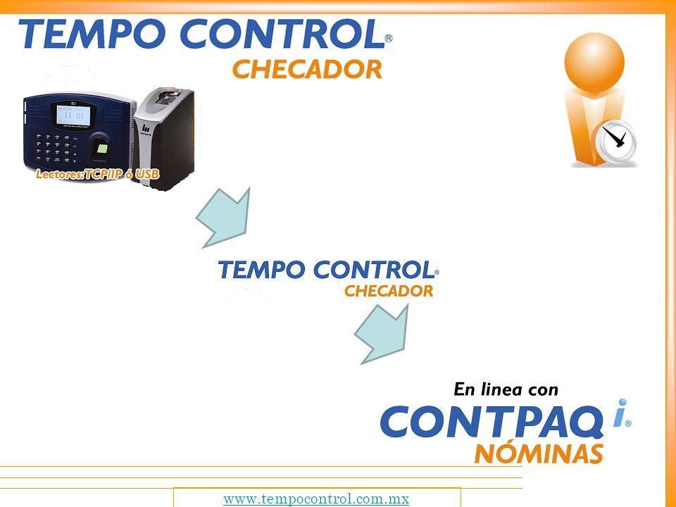 www.tempocontrol.com.mx