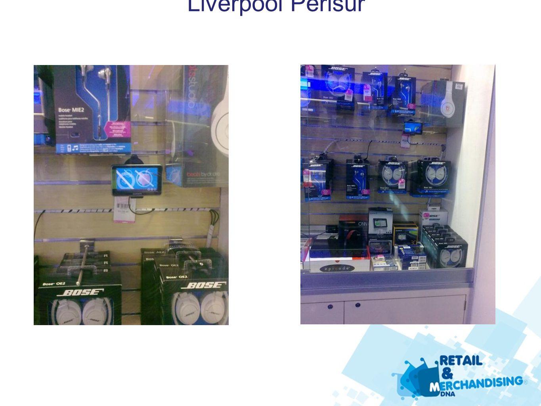 Liverpool Perisur