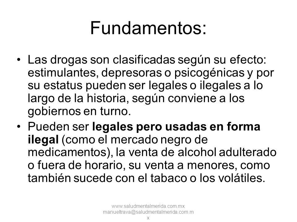 www.saludmentalmerida.com.mx manueltrava@saludmentalmerida.com.mx