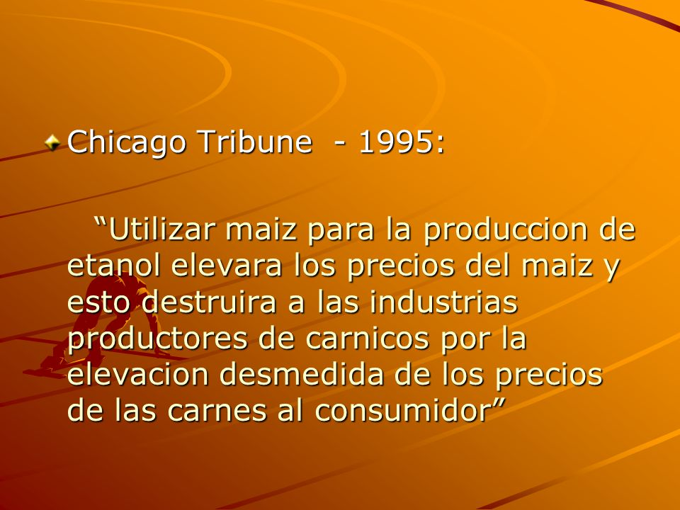 Chicago Tribune - 1995: