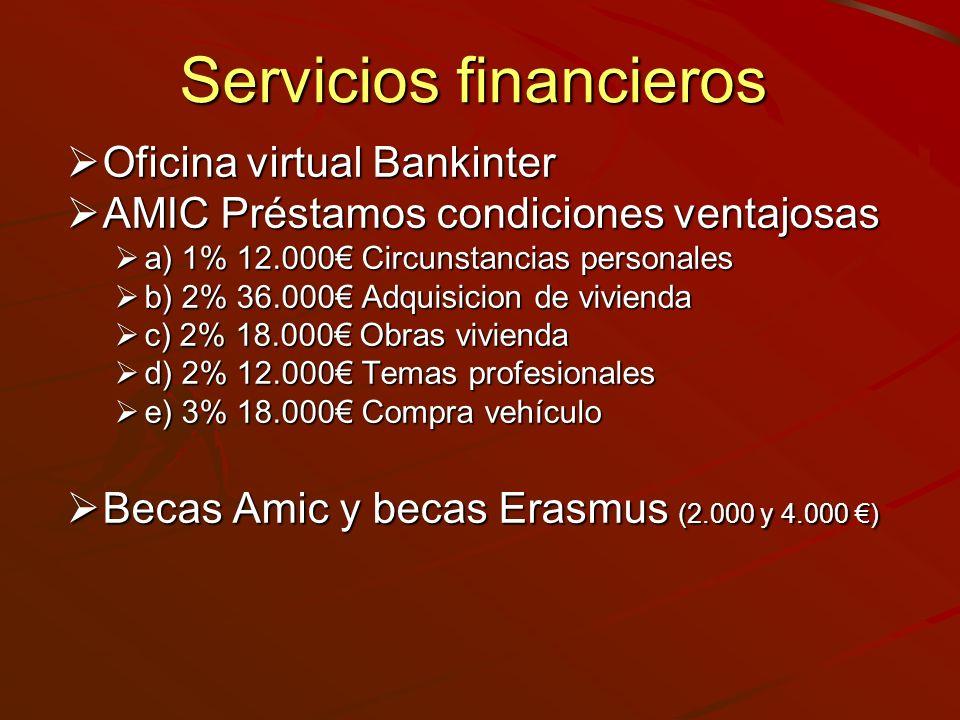 M u gipuzkoako industri ingeniarien elkargo ofiziala for Oficina virtual bankinter