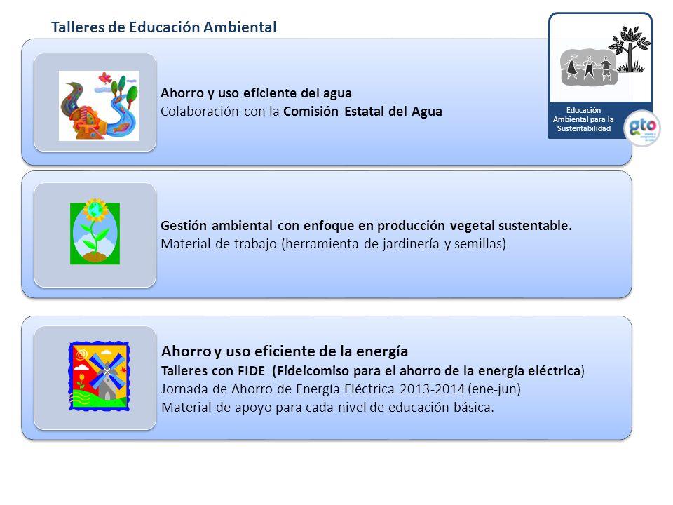 Instituciones que colaboran: