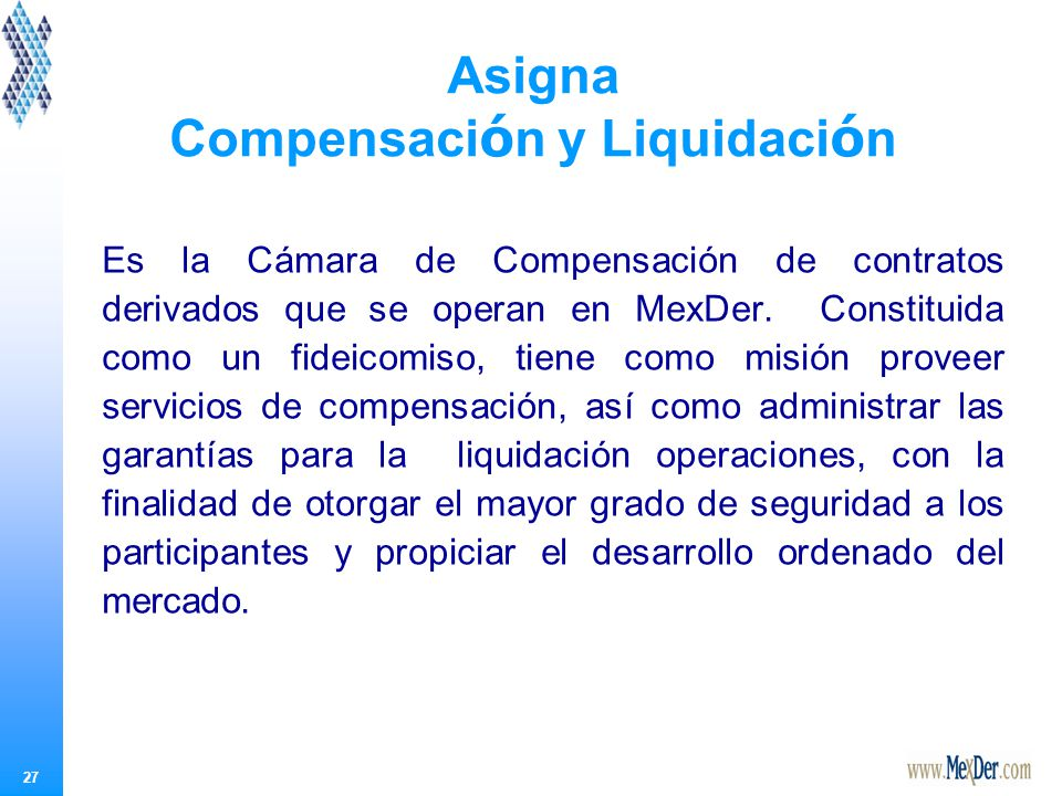 Asigna Calificaión Local Calificación global VENDEDOR COMPRADOR VENDE
