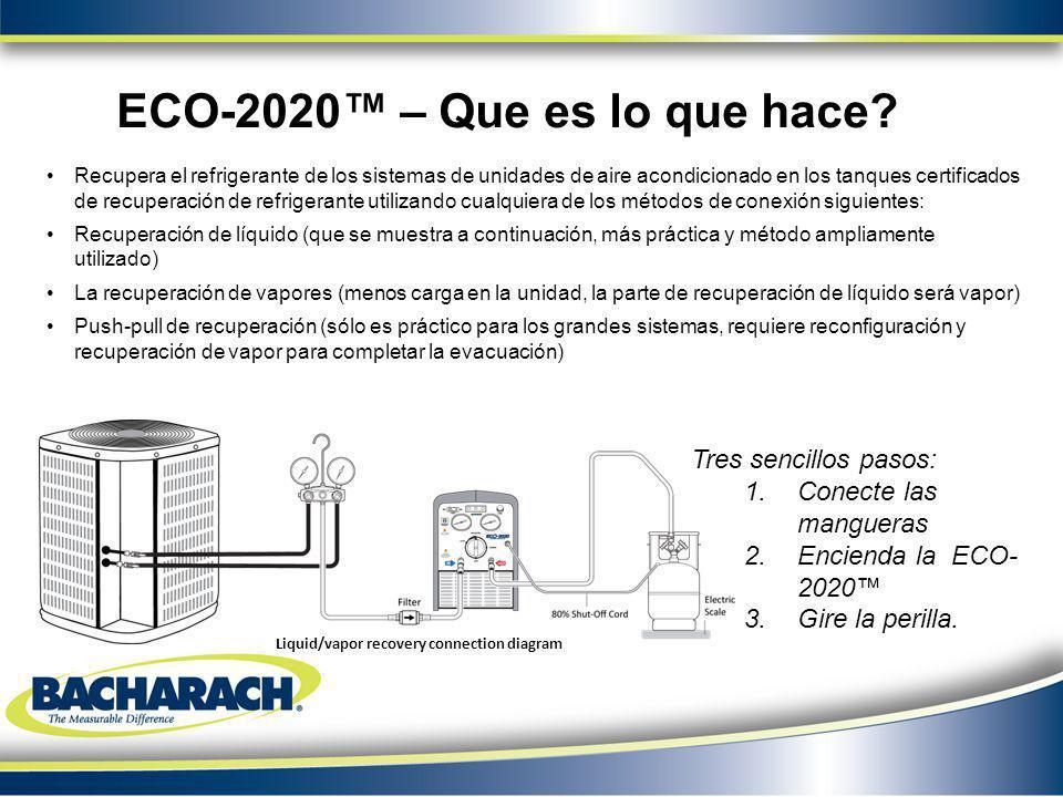 ECO-2020™ – Que es lo que hace