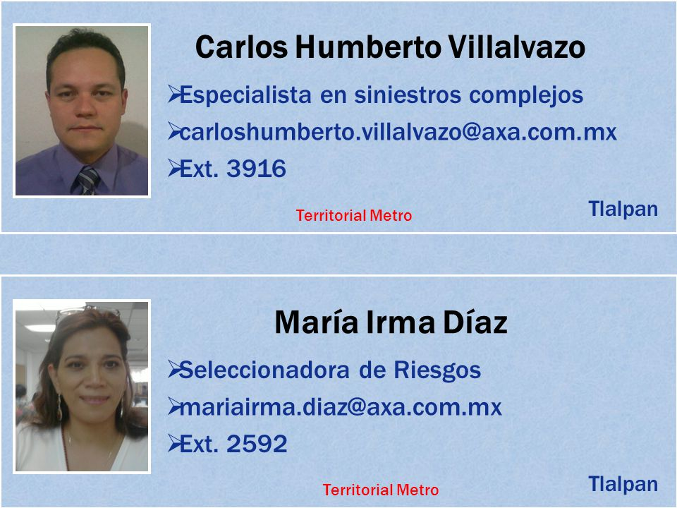 Carlos Humberto Villalvazo