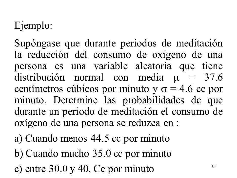 CIMAT-Unidad Aguascalientes