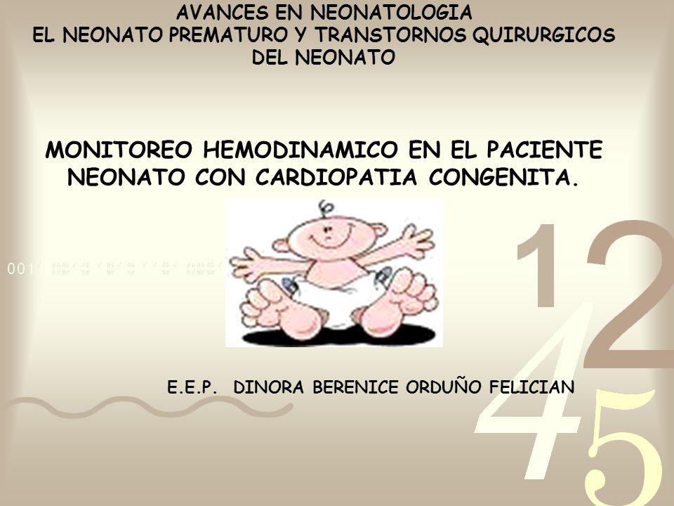 E.E.P. DINORA BERENICE ORDUÑO FELICIAN