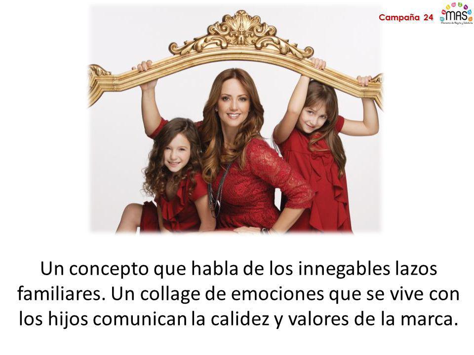 Campaña 24