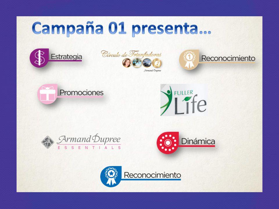 Campaña 01 presenta…